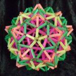 «Сакральная геометрия — это проект «Сделай сам»»