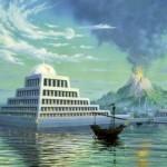 Рождение  Нового Человечества - Друнвало Мельхиседек