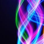 Кристаллическая память - ДНК