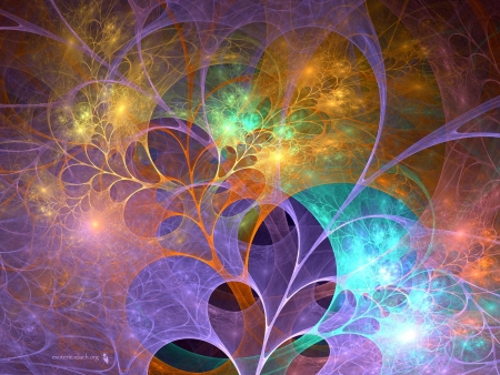 http://5dreal.com/wp-content/uploads/2010/09/334827.jpg