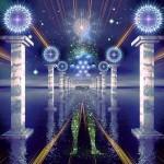 «Становление квантовым» – Прямой Ченнелинг Крайона