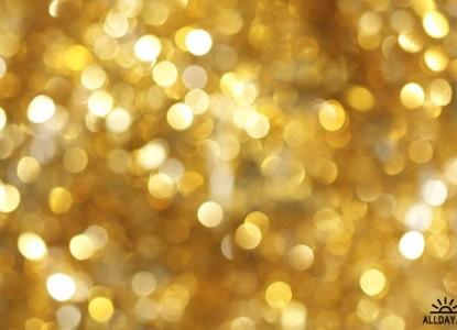 1252441495_gold-5