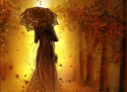 1283525593_1283282073_be_my_autumn_by_cat_woman_amy