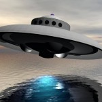 Вход в настоящий мир тайн...Названа дата высадки инопланетян на Землю