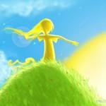 Усиление солнечных трансляций и перенастройка человеческих систем
