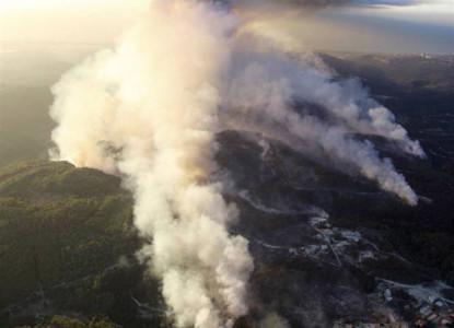 Devastating-forest-fire-in-Israel4-15