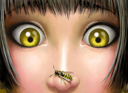 1296665091_wasp___my_little_nightmare_by_undinecg
