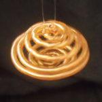 Золотые диски - Механизмы Вознесения