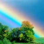 Прецессионный цикл и галактический сдвиг. Нынешний цикл подойдет к концу 21 декабря 2012 года.
