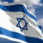 Интифада (восстание на Facebook) не является для арабов насилием и подстрекательством к кровавой бойне