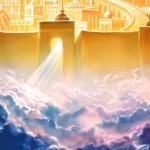ГОЛОС ИЕРУСАЛИМА: МЫ - ВМЕСТЕ С НАРОДОМ ЯПОНИИ