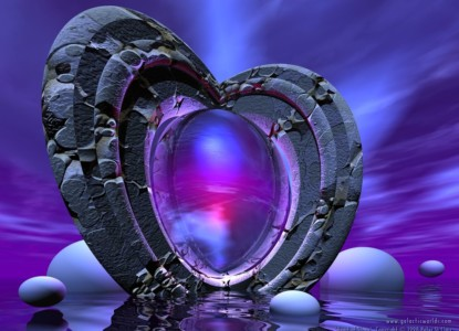 heart_1024_compr_20