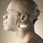 Как изменить Ваш собственный Образ Себя. Льюис Пеппер