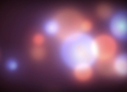 1224088705_abstract_lights_and_colors_lightsfuchsine