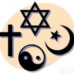 Духовное учение Ли Кэрролл (Крайон), в основе которого лежит синкретизм.
