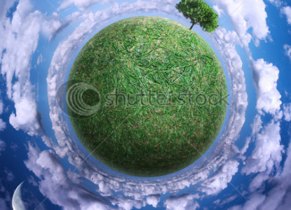 stock-photo-planet-with-tree-18872536