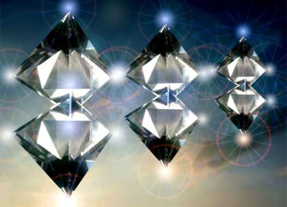 Pyramids07