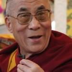 Далай Лама - 18 правил жизни