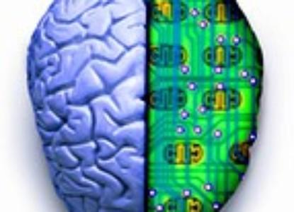 computer_brain_thumb