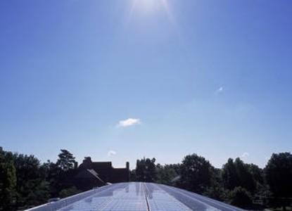 solar-panels-sun