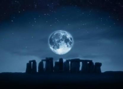 stonehenge_full_moon-lumishop