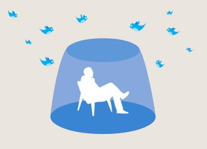 tweet486