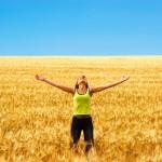 «Хорошее настроение каждый день – это возможно!»