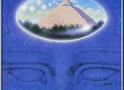 LapisPyramid