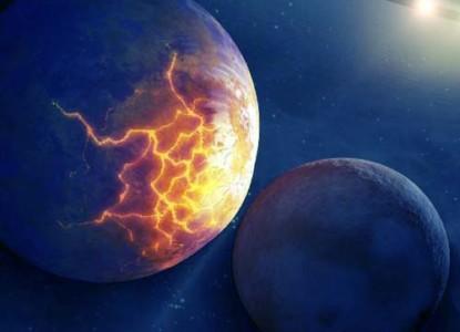PlanetsPulverized_Spitzer