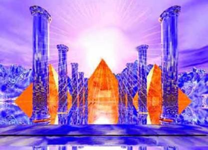 columnspurcrystals500
