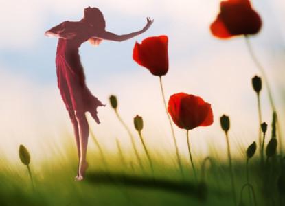 poppy_dream____by_martac-d3itgud