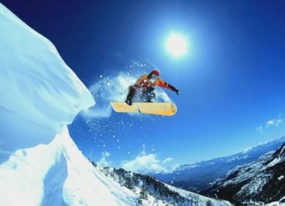 snowboarding15_800