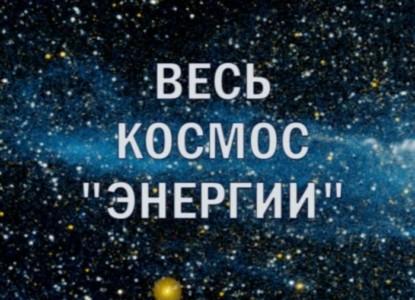 6ea4cb1b34570c596d7410aa1a1e8a75