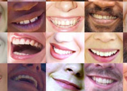 81197-smiles