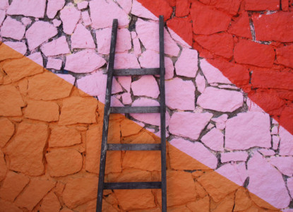 favela-painting_2