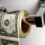 А вы готовы переписать историю отношений с деньгами?