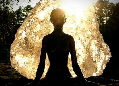 t03-meditation