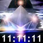 11:11:11 Активация Кодов Источника – Лорен Горго.