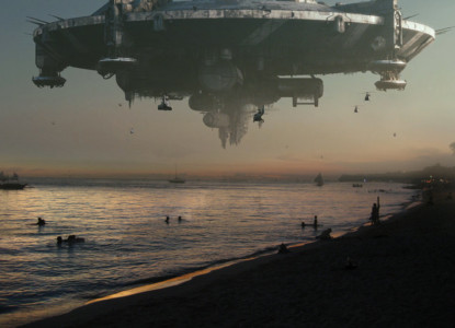 alien_invasion_in_bora_by_mommakillah