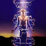 Волновая природа ДНК (генетический аппарат – мыслящий биокомпьютер). Теория Петра Гаряева