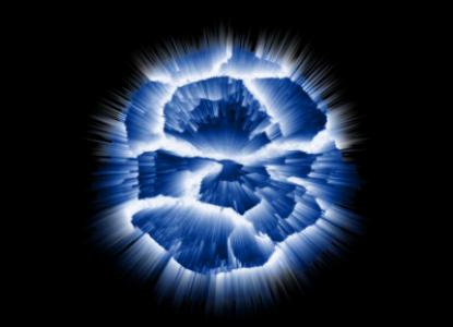 energia11