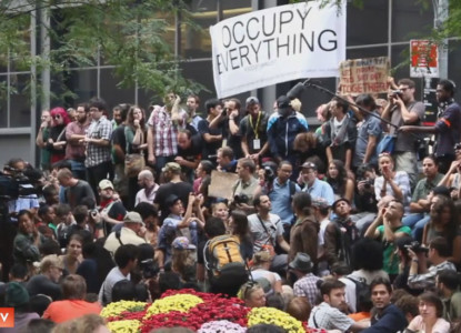 occupy-everything-980