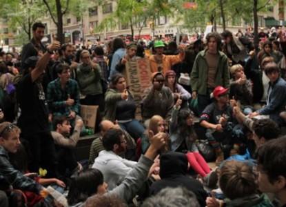 protest2-600x323