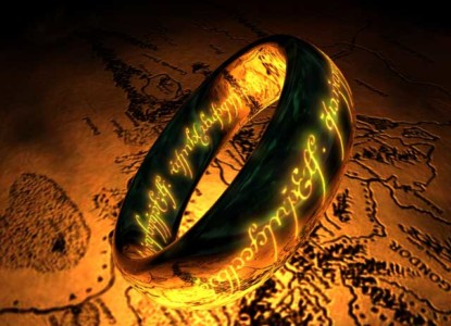 the-lord-of-the-rings--the-one-ring-3d-screensaver_558