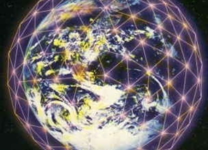 EarthGrids