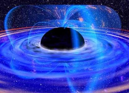 black_hole_nasa_f