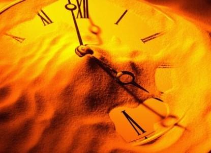 tempo-e-vida-7