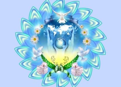 75507697_4093084_mandala_5_little