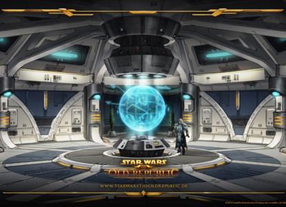 Jedi-Raumschiff 2_1440x900