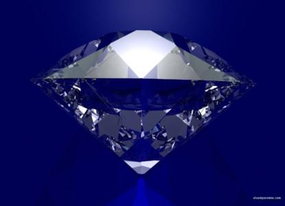diamond1600